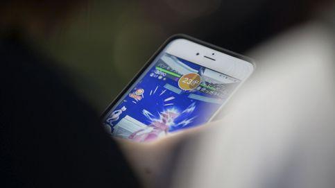 Cinco años de cárcel por abusar de un menor al que conoció 'cazando' Pokémon