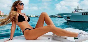 Post de Mar Torres 'destapa' su Instagram: las fotos más atrevidas de la novia de Froilán