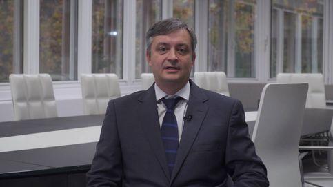 Santander AM: Los bancos centrales mejoran las previsiones económicas