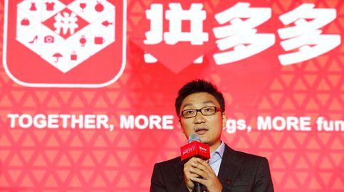 Un extrabajador de Google se convierte en una de las grandes fortunas de China