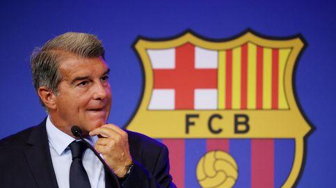 ¿Puede sobrevivir el Barça a la quiebra? Esto no se arregla con cuatro rebajas salariales