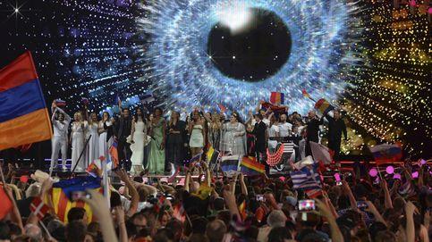 La quiniela de 'Vanitatis' para Eurovisión