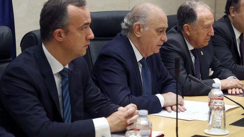 Caso Villarejo: el juez allana el camino para interrogar al número 2 de Interior con Rajoy