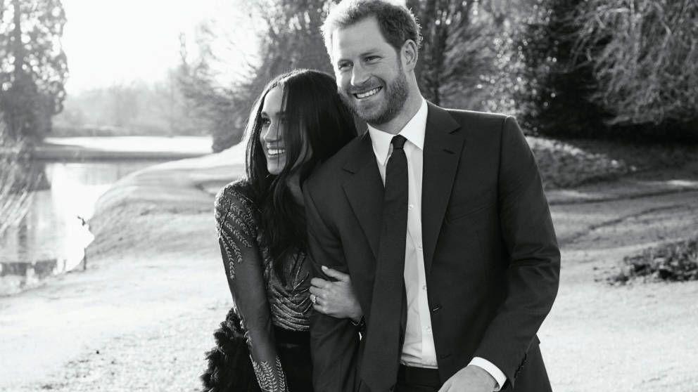Meghan y Harry: los royals opinan (y se mojan) sobre su decisión más controvertida