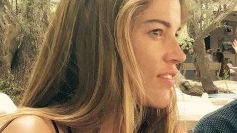 La hija de Zaplana y su marido: de Almodóvar y Cuqui Fierro a los juzgados