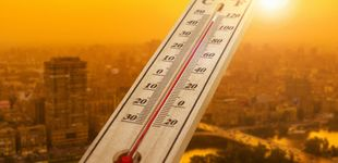 Post de Cómo hacer frente al calor: cinco cosas que conviene saber