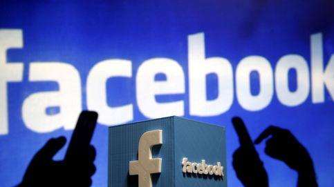 Para Facebook 'las periodistas deportivas os merecéis un pelotazo en la cara' no es odio