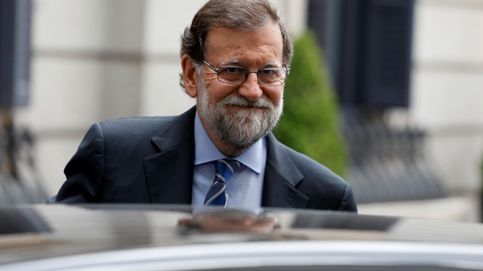 Rajoy seguirá durmiendo en La Moncloa gracias a la división de los demás