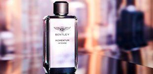 Post de Así huele un Bentley