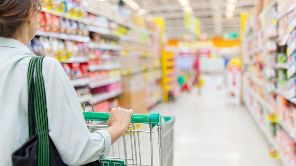 Las cosas que no deberías comprar en el supermercado