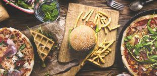 Post de Cuál es la mejor hora para comer carbohidratos si queremos perder peso