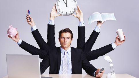 Trabajo dará un periodo de gracia con el registro de jornada para evitar las multas