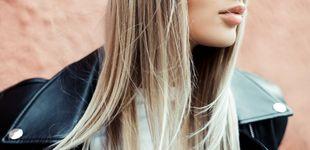 Post de ¿Tienes el pelo liso y sin volumen? Estos son los productos mejor valorados de Sephora