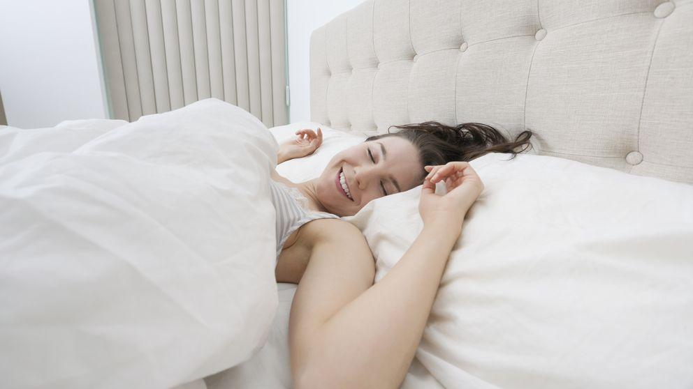 Cuánto debes dormir cada noche según tu edad: las mejores recomendaciones