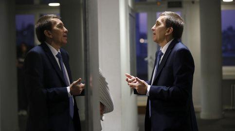 Fiscalía archiva la denuncia por coacciones contra los fiscales del caso 3 %