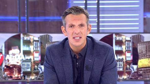 Joaquín Prat arremete contra el Gobierno por su última decisión