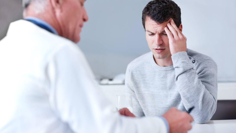 El método de una experta para acabar con el dolor de la migraña