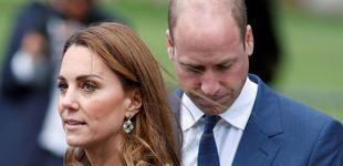 Post de Kate Middleton en Pakistán: sin hijos, pero con mil policías (y muchas incógnitas)