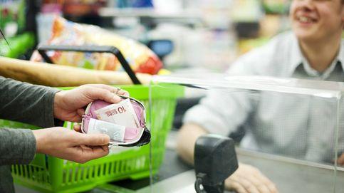 ¿Abren los supermercados en Nochebuena y Navidad? Consulta los horarios de Mercadona, Carrefour, DIA...