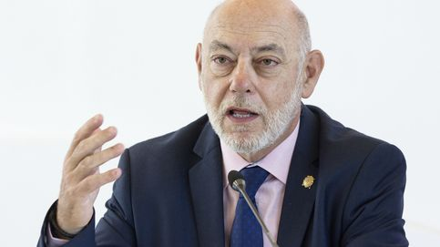 El PSOE criticó la dudosa independencia de Maza cuando Rajoy le nombró fiscal general