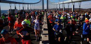 Post de Los secretos de la maratón de Nueva York, la más blindada de la historia