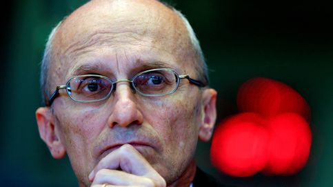 El BCE elige al presidente de la EBA para ser el nuevo jefe de supervisión bancaria