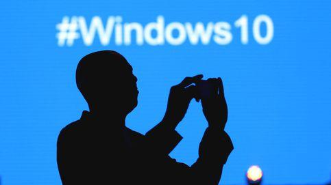 La primera gran actualización (gratis) de Windows 10, en verano: ¿qué cambia?