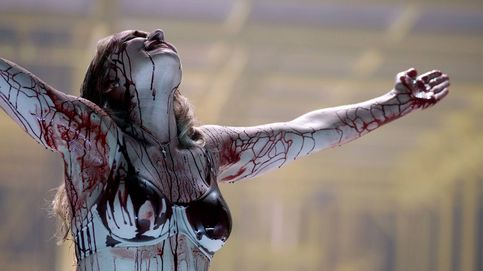 La monstruosa 'Die Soldaten' lleva el horror de la violación al Teatro Real