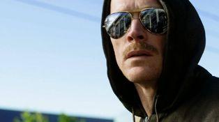 'Manhunt: Unabomber': la serie del hombre que luchaba contra el progreso es una pasada