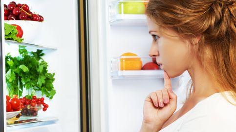 Cinco sencillos cambios en tu dieta que te van a ayudar a adelgazar