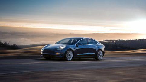 Elon Musk reconoce que el 'software' Beta 9.2 del Autopilot de Tesla no es genial