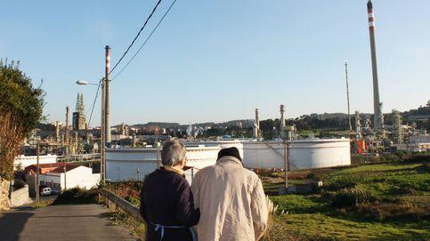 Los aires del cáncer: el posible riesgo de conservar las industrias urbanas
