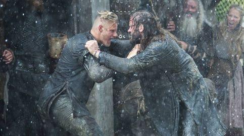 'Vikingos': el mítico personaje que regresará en la secuela, 'Vikings: Valhalla'