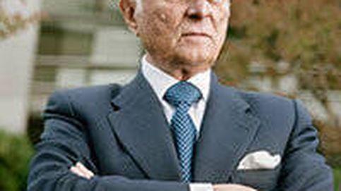 Muere José María Losantos, fundador de Neinver, a los 84 años por coronavirus
