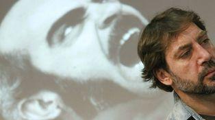 Respuesta a Javier Bardem y su carta sobre Gaza
