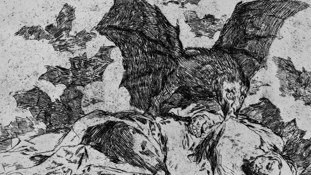 Superstición, misterio y ciencia: el enigma de los vampiros, explicado