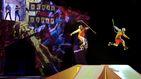Última hora   Cirque du Soleil, en quiebra: presenta un plan de reestructuración