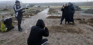 Post de Vecinos que vigilan al yihadista: el modelo contra la radicalización de Dinamarca