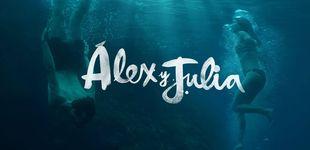 Post de Álex y Julia baten récord después de diez veranos 'mediterráneos' de Estrella Damm