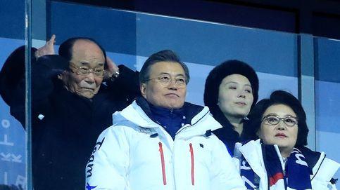Kim Jong-un invita al presidente de surcoreano a reunirse con él