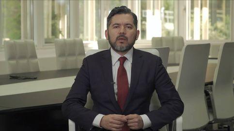 Santander AM: ¿Dónde invierto si la renta fija y variable están en positivo?