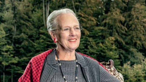 Margarita de Dinamarca, primera royal vacunada contra el coronavirus: quiénes serán los siguientes