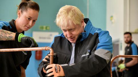 Boris y el arte de incumplir las promesas electorales para volver a ganar