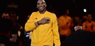 Post de 'Querido baloncesto', el corto animado por el que Kobe es nominado al Oscar