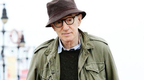 ¿Y si tiramos a Woody Allen desde un campanario?