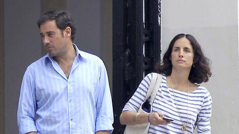 El ingente patrimonio del Litri y Carolina Adriana Herrera en juego