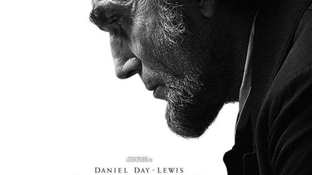 Foto: Cartel de Lincoln