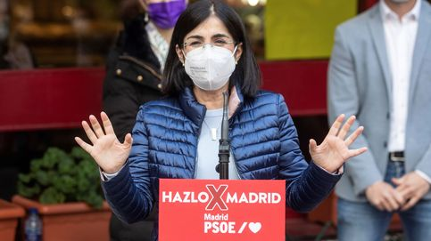 España recibe 1,7 millones de dosis de la vacuna de Pfizer contra el coronavirus