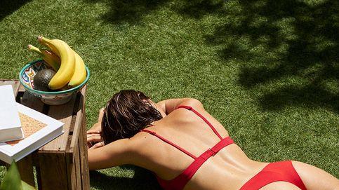 Retoques estéticos que sí estás a tiempo de hacerte antes de verano