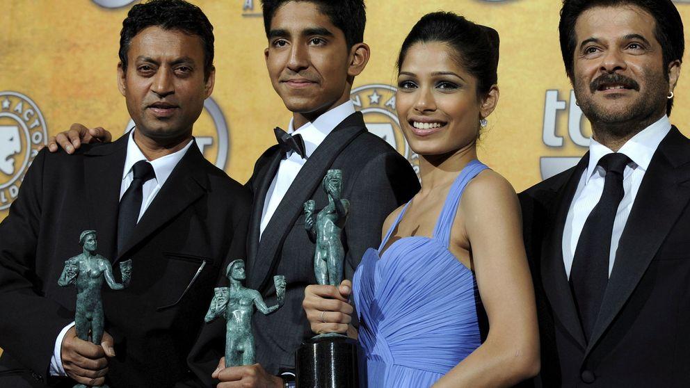 Muere Irrfan Khan, actor de 'Slumdog Millionaire' y 'La vida de Pi', a los 53 años